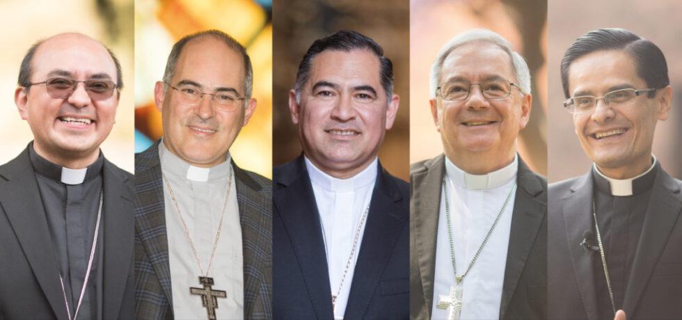 obispos-auxiliares