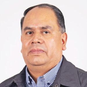 Pbro. Arturo Barranco