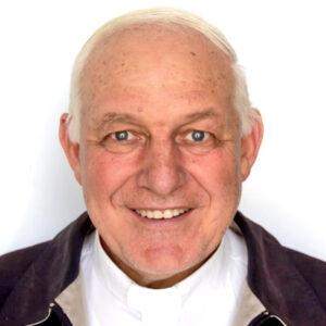 Pbro. Miguel Ángel Urban Lozano