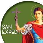 San Expedito