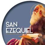 San Ezequiel