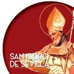 San Isidro de Sevilla