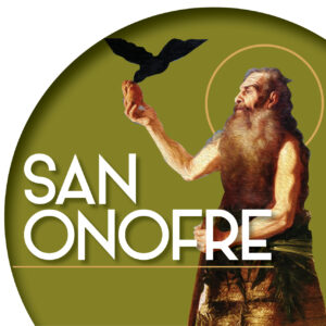 S. Onofre