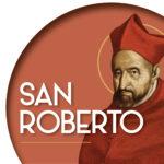 S. Roberto