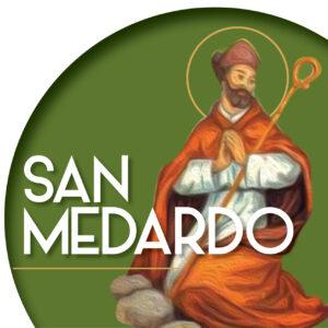 S. Medardo