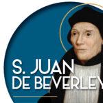 San Juan de Berverley