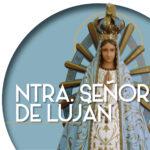 Ntra. Señora de Luján