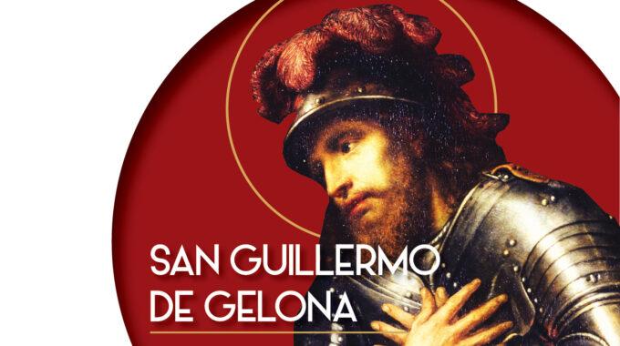 San Guillermo De Gelona