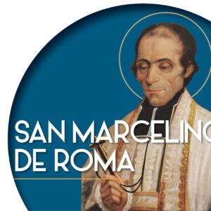 S. Marcelino de Roma