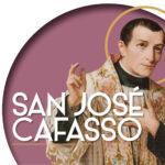 S. José Cafasso