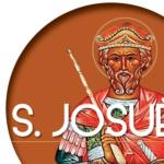san josue