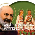 Pío de Pietrelcina