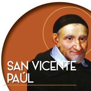 San Vicente Paúl