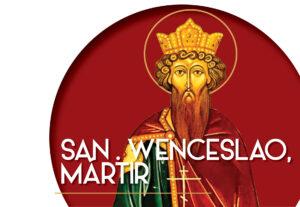 San Wenceslao