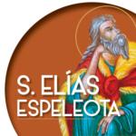 Elías Espeleota