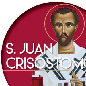 San Juan Crisóstomo