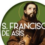 San Francisco de Asís.