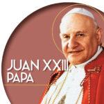 San Juan XXIII.
