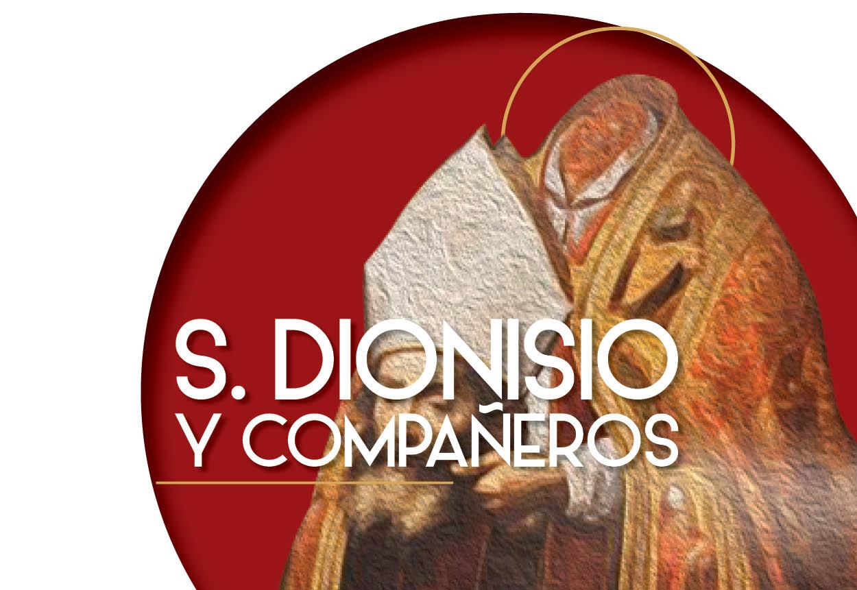 San Dionisio.