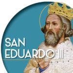 san eduardo III